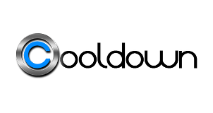 logo_cooldown