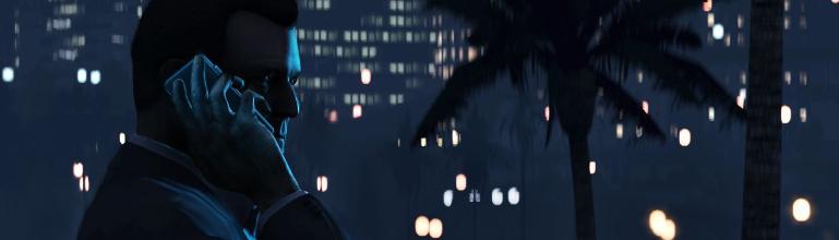 Rockstar réagit face aux rumeurs sur la date de sortie de GTA V