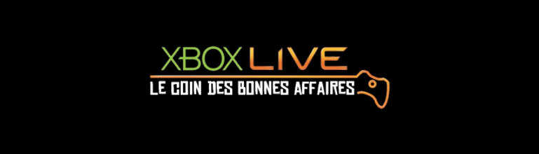 xBox Live : Red Dead Redemption et Undead Nightmare bradés !
