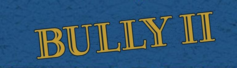 Bully : Vers un retour à la Bullworth Academy ?