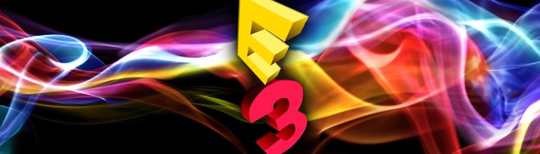 [Dossier E3 2015 Part 2/2] Liste des Dates de Sortie des Jeux annoncés