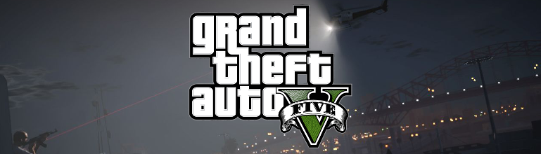 Nouveaux faits dans l'affaire «GTA V sur PC»