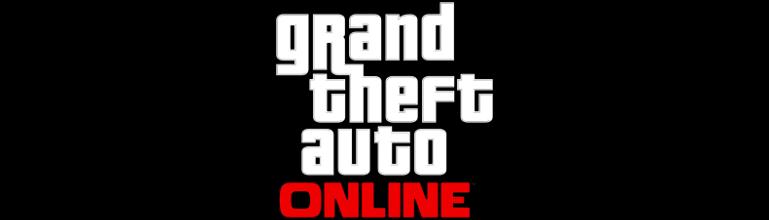 Rockstar Mag – Découvrez le classement général des joueurs