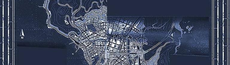 Grand Theft Auto V : De nouvelles maps faites par les fans