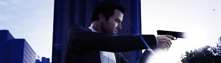 Grand Theft Auto V : The Fast Life