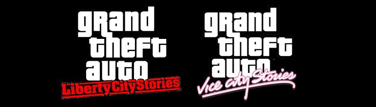 GTA Liberty City & GTA Vice City Stories disponible sur le PSN
