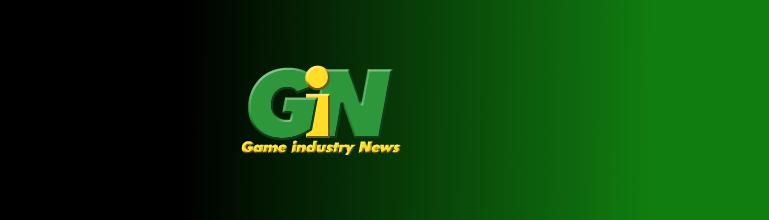 Classement des pus grandes licences de jeu vidéo depuis 2005
