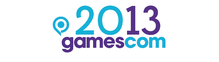 Gamescom 2013 : Rockstar Games présent à Cologne !