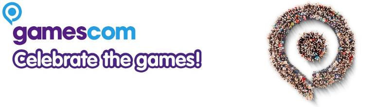 [Gamescom] Take Two déjà inscrit … Rockstar présent également ?