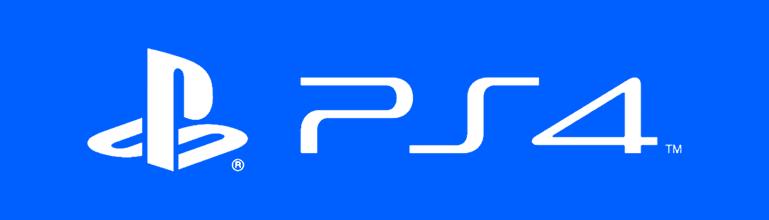 PlayStation 4 : Ce qu'il faut savoir