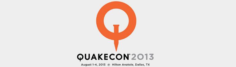 QuakeCon 2013 : Jeux Rockstar soldés !