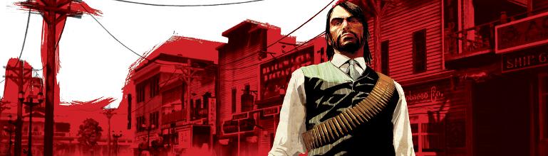 La suite de Red Dead Redemption en approche ?