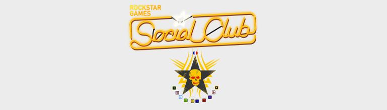 Rejoignez le Crew Rockstar Mag' !