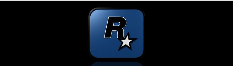 Le prochain jeu Rockstar North en plein développement