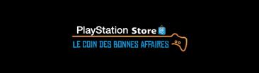 PSN : Les GTA en soldes !