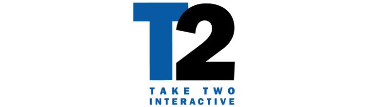Take Two est dans le vert !