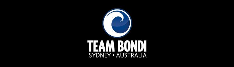 Divers : La Team Bondi va mal