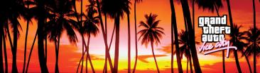 GTA Vice City : Vice City débarque sur le PSN la semaine prochaine !
