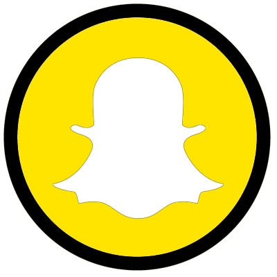 Liberty93 sur Snapchat