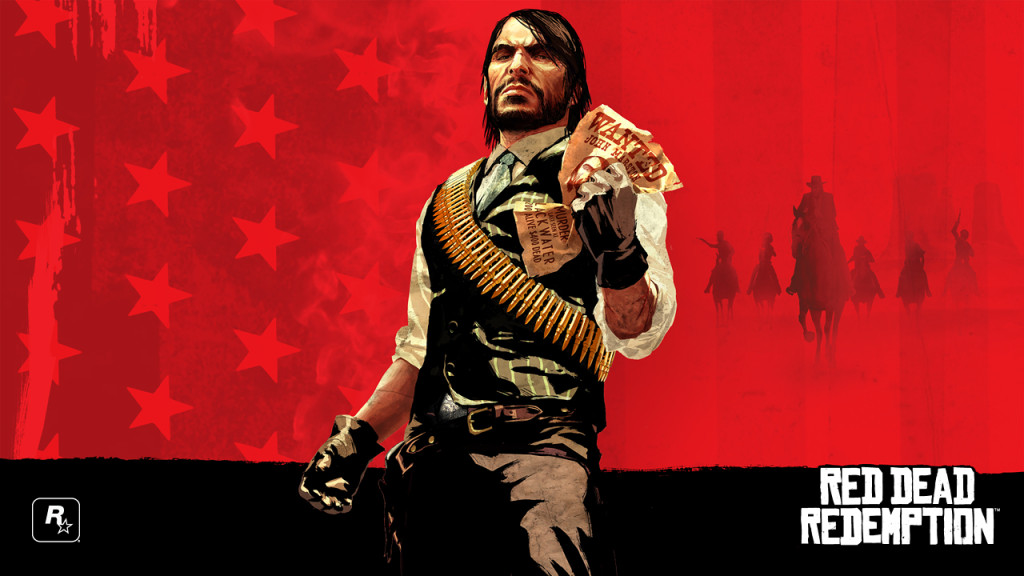 artwork-red-dead-redemption-37