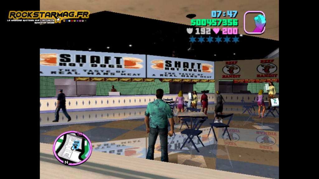 easter-egg-vice-city-27
