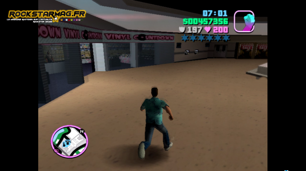 easter-egg-vice-city-28