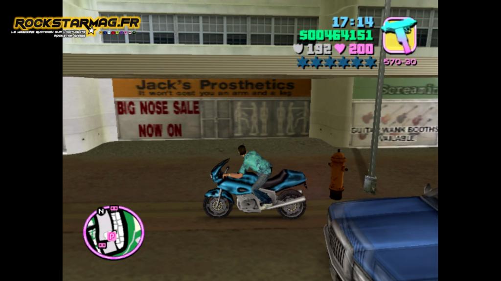 easter-egg-vice-city-35