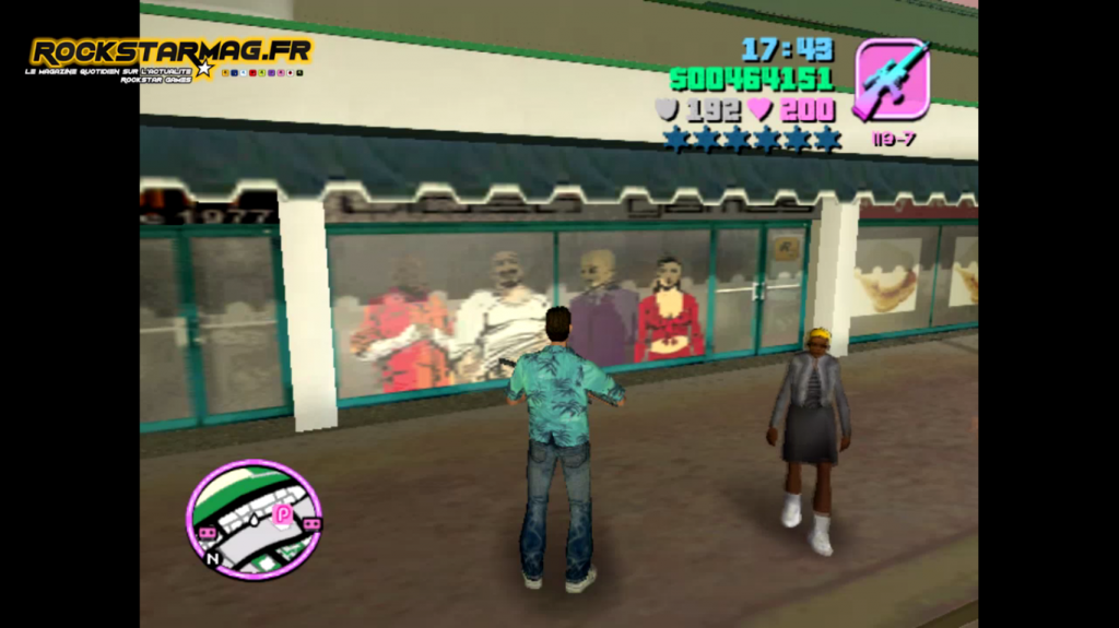 easter-egg-vice-city-36