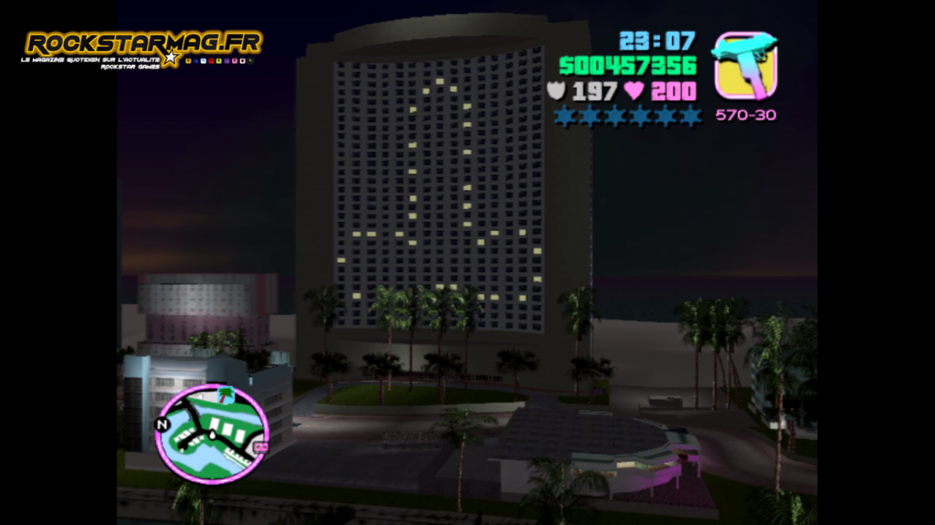 easter-egg-vice-city-39