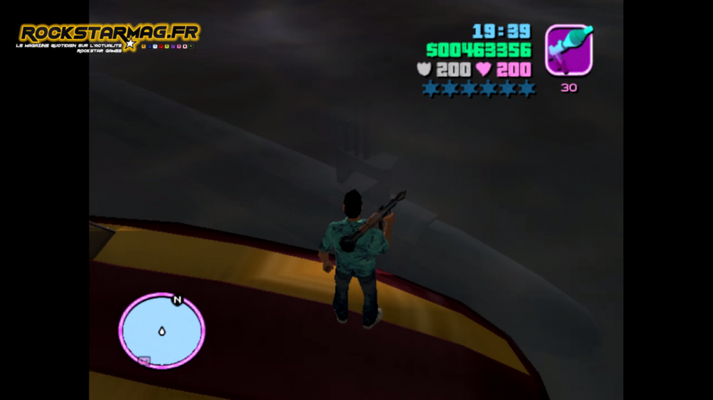 easter-egg-vice-city-46