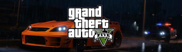 Grand Theft Auto V : Nouvelles images et nouvelles infos