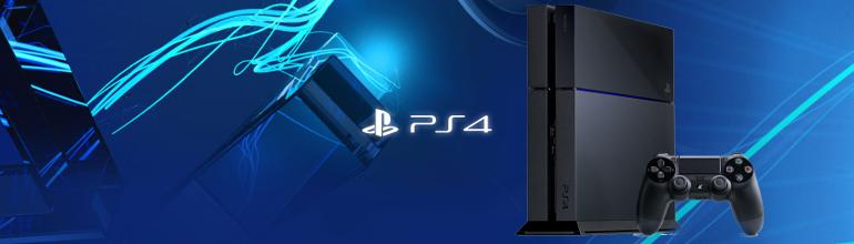PSN : Découvrez les jeux les plus vendus de 2014