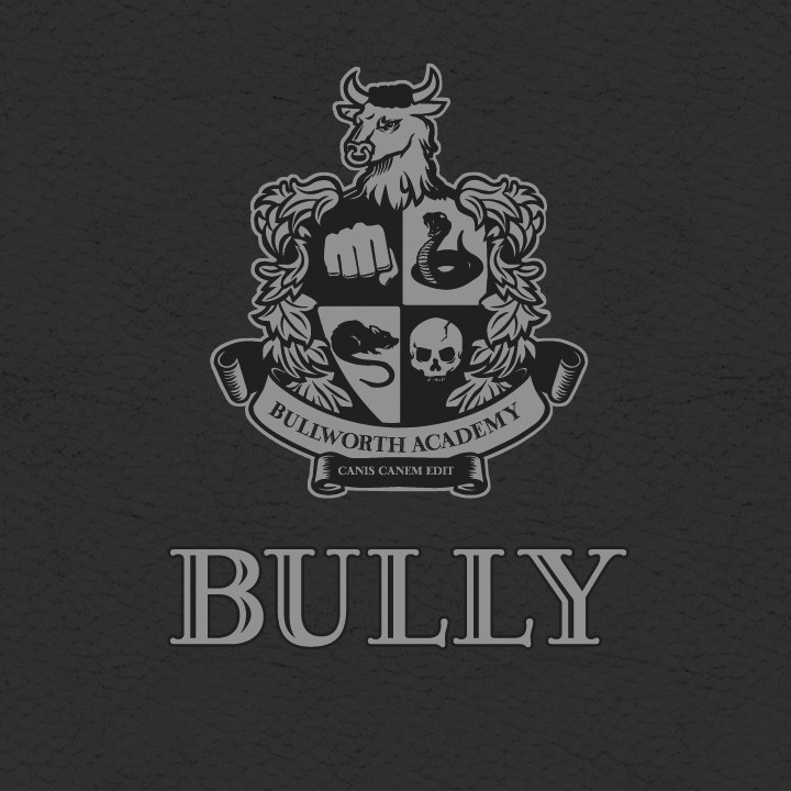 Bully 2 - Retour Bullworth Academy ?