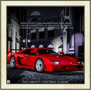 DLC Turismo Classic