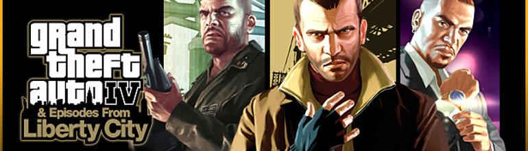 [Bonnes Affaires] Les Jeux Rockstar soldés sur PC … GTA V également !