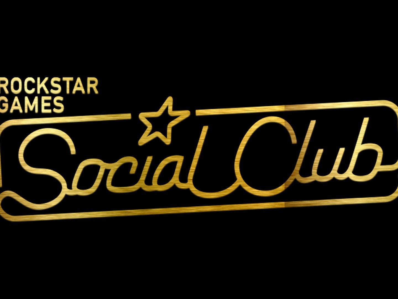 Guide Rockstar Social Club Ajout Création