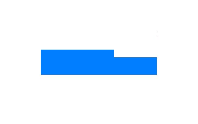Logo Les Dossiers Rockstar Mag