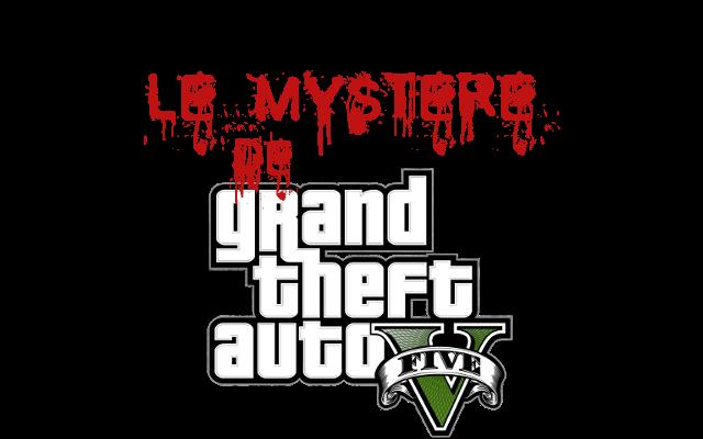 logo-mystere-gta-5