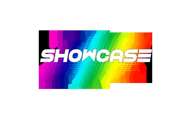 Les Showcase Rockstar Mag