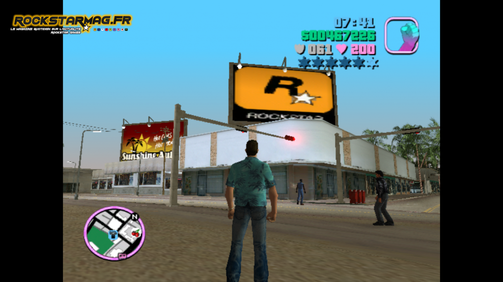 easter-egg-vice-city-70
