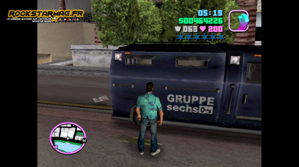 easter-egg-vice-city-71