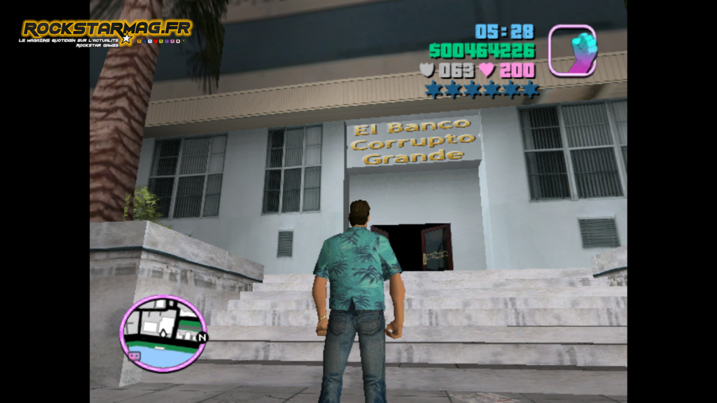 easter-egg-vice-city-72