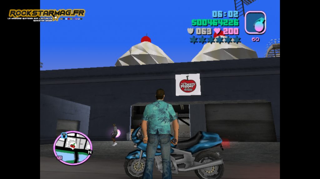 easter-egg-vice-city-73