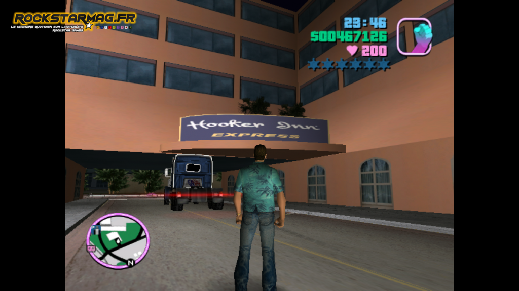 easter-egg-vice-city-84