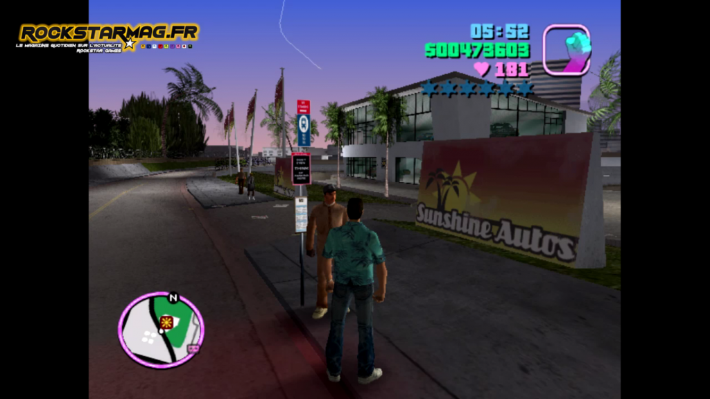 easter-egg-vice-city-87