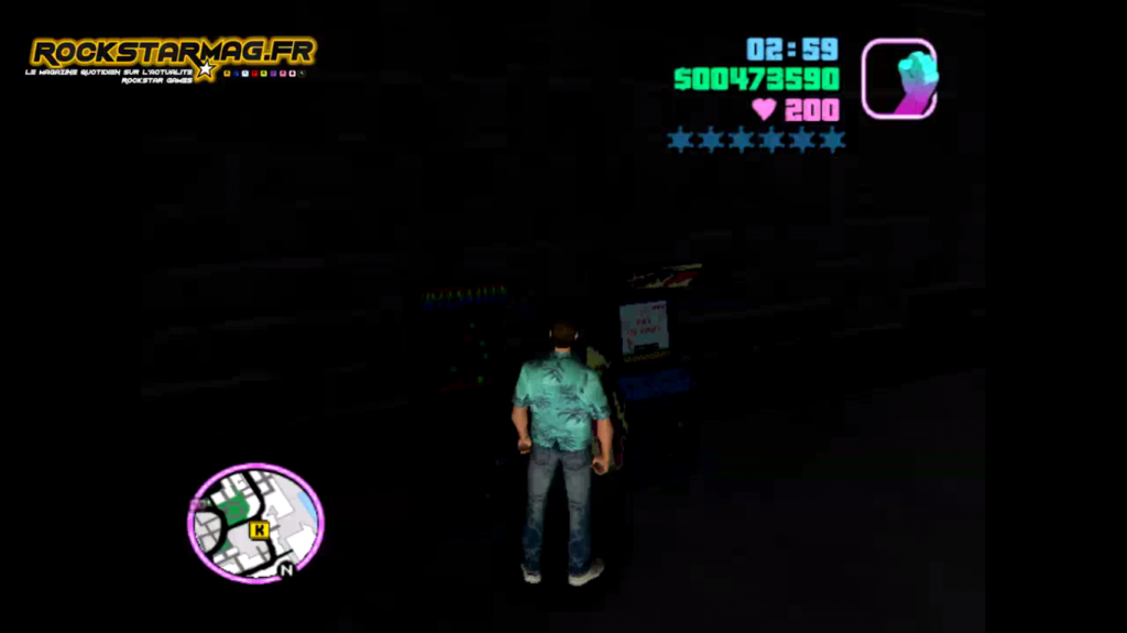 easter-egg-vice-city-90