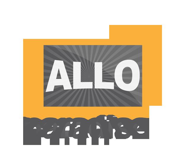 logo_alloparadise