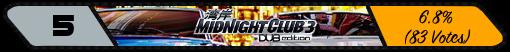 midnight-club-3