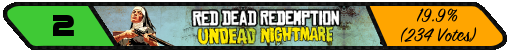 rdr-undead-nightmare