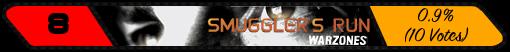 smugglers-run-3